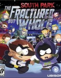 South Park The Fractured But Whole İndir – Full