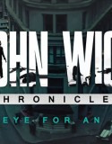 John Wick Chronicles VR İndir – Full
