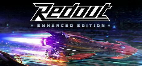 Redout Enhanced Edition İndir – Full