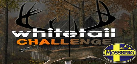Whitetail Challenge İndir – Full