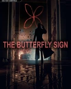 The Butterfly Sign Human Error İndir