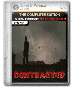 CONTRACTED PC İndir