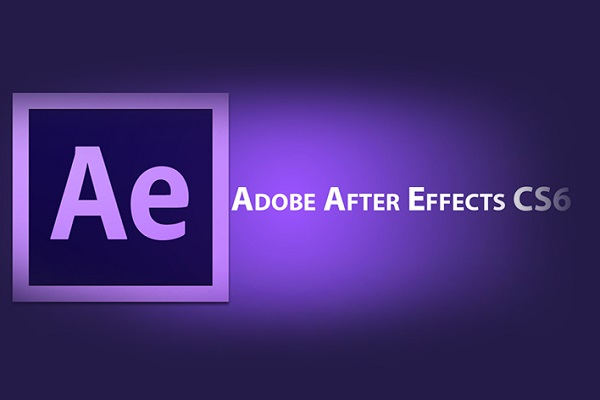Adobe After Effect CS6 İndir – Torrent Full