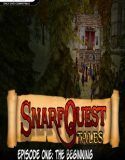 SnarfQuest Tales Episode 1 The Beginning İndir