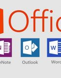 Office 2016 Pro Plus Final İndir – Full Türkçe
