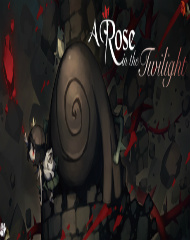 A Rose in the Twilight İndir