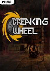 Breaking Wheel İndir