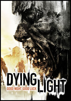 Dying Light PC 2017