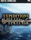 Expeditions Viking İndir