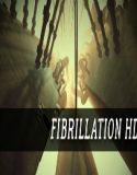 Fibrillation HD İndir