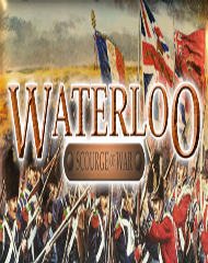 Scourge of War Wavre İndir