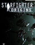 Starfighter Origins İndir