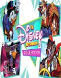 The Disney Afternoon Collection İndir