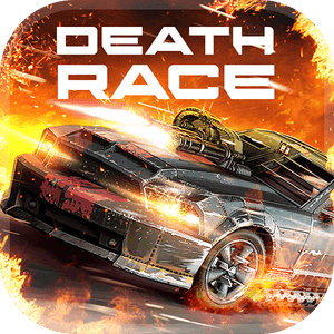 Death Race Shooting Cars Apk İndir
