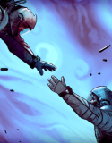 Out There Chronicles Apk İndir