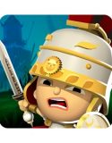 World of Warriors Apk İndir