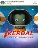 Kerbal Space Program İndir