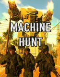 Machine Hunt İndir