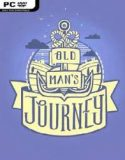 Old Man's Journey İndir