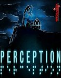 Perception İndir