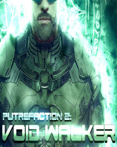 Putrefaction 2 Void Walker İndir