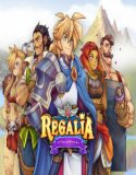 Regalia Of Men and Monarchs İndir