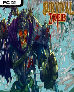 Survival Zombies The Inverted Evolution İndir