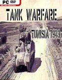 Tank Warfare Tunisia 1943 İndir