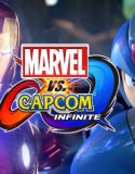 Marvel vs Capcom Infinite İndir