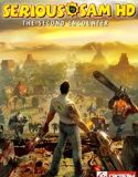 Serious Sam HD The Second Encounter İndir
