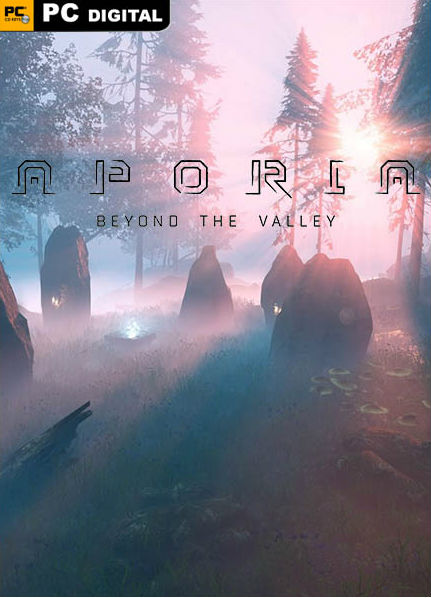 Aporia: Beyond The Valley İndir