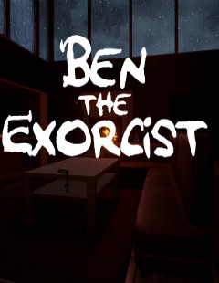 Ben The Exorcist İndir