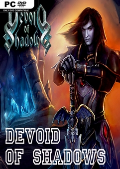 Devoid of Shadows İndir