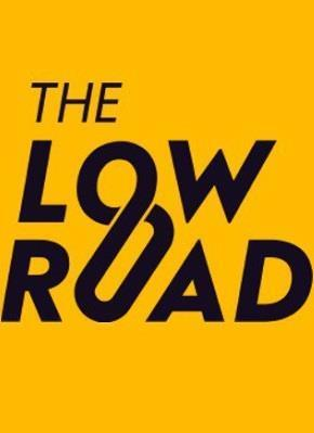 The Low Road İndir