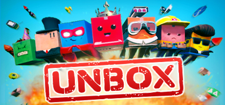 Unbox: Newbie's Adventure İndir