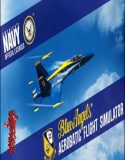 Blue Angels Aerobatic Flight Simulator İndir