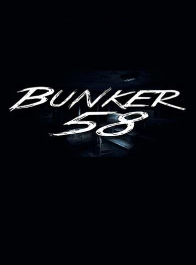 Bunker 58 torrent PC