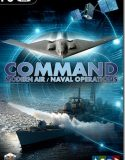 Command Modern Air Naval Operations İndir – Full