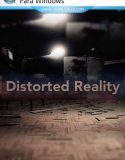 Distorted Reality İndir – Full