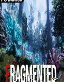 Fragmented İndir – Full