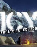 ICY Frostbite Edition İndir