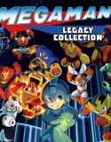 Mega Man Legacy Collection 2 İndir