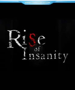 Rise of Insanity İndir
