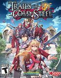 The Legend of Heroes: Trails of Cold Steel İndir