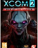 XCOM 2: War of the Chosen İndir
