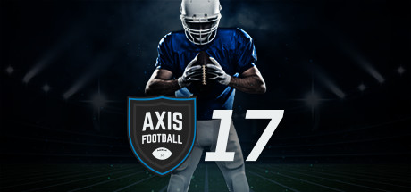 Axis Football 2017 İndir – Full