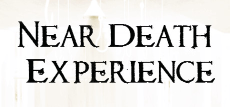 Near Death Experience İndir – Full