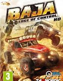 BAJA Edge of Control HD İndir
