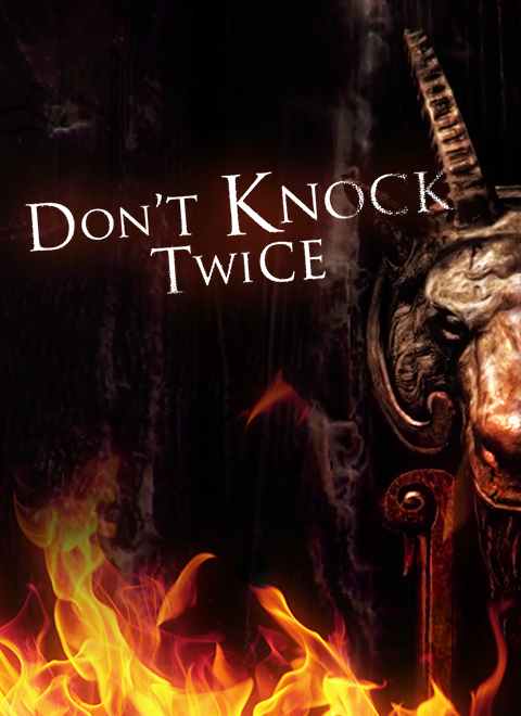 Don't Knock Twice İndir