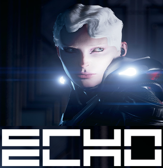 ECHO PC torrent